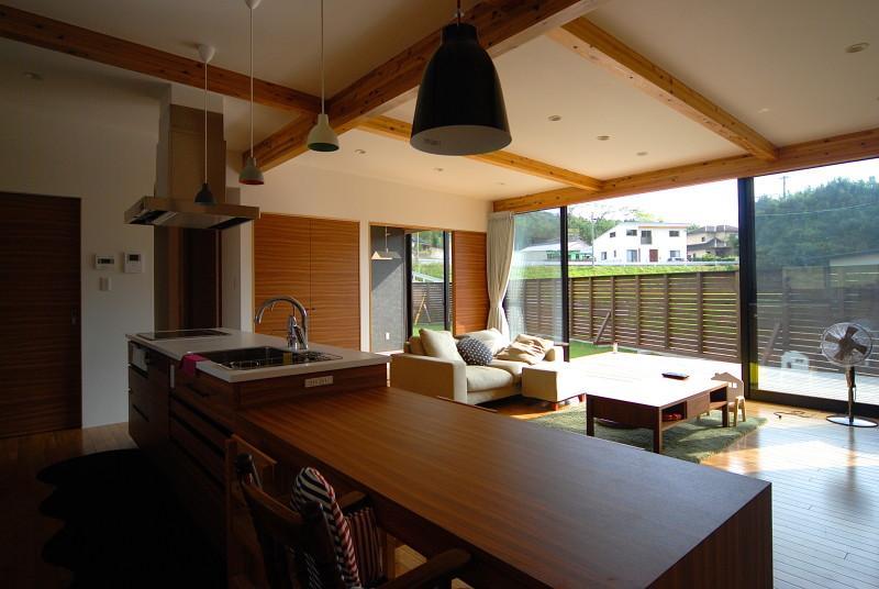建築家:COGITE「Casa Espresso #134」
