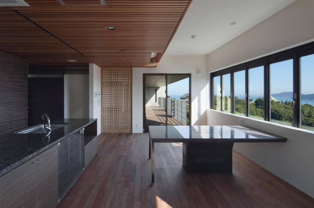 かわつひろし建築工房「2012 YMP」