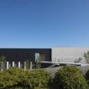 かわつひろし建築工房の住宅事例「2012 YMP」