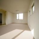 fukushi and fukushiの住宅事例「ピアノのある家」