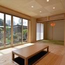 新井町の家