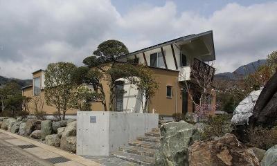 Yokono ARK