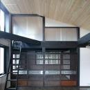 SKY FIELD HOUSE