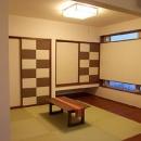 HOKUEI HOUSE