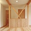 東京都練馬の家