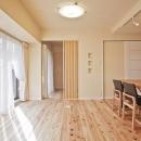 埼玉県さいたまの家