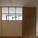 樋口よしのぶ / ma+designの住宅事例「k house」