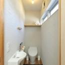 designpotsの住宅事例「KJ-house」