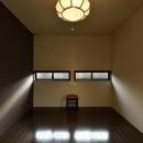 KK-teiの写真 洋室