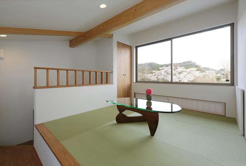 建築家:Takuya Hasegawa「ひかりさすほうへ」