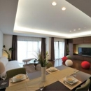一級建築士事務所プラスデザイン株式会社の住宅事例「南浦和マンションリノベーション1」