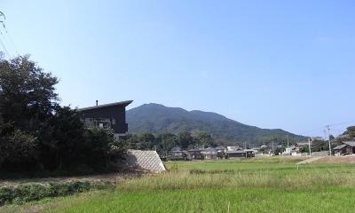 SHIMA HOUSE