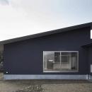 貴志川の家 Ⅰ 増築