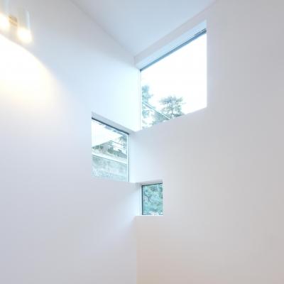窓 (case121)