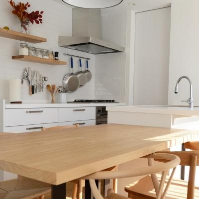 キッチン (case130)