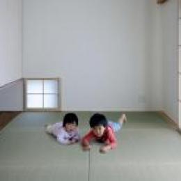 畳の画像1