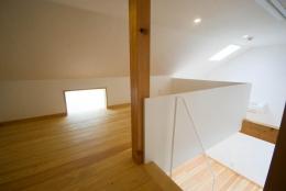 suijin_House (ロフト-1)