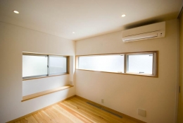 suijin_House (寝室-1)
