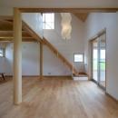 goma_House
