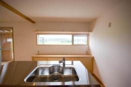 goma_House (キッチン 2)
