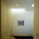 0676_House-01の写真 玄関