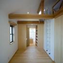 0676_House-01の写真 子供スペース 1