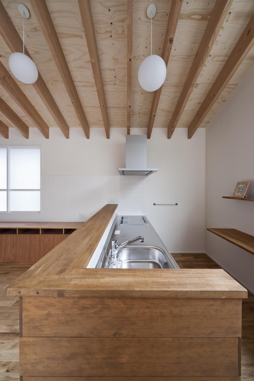 2nd (キッチン 2)