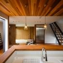 TAKINAI HOUSE-E