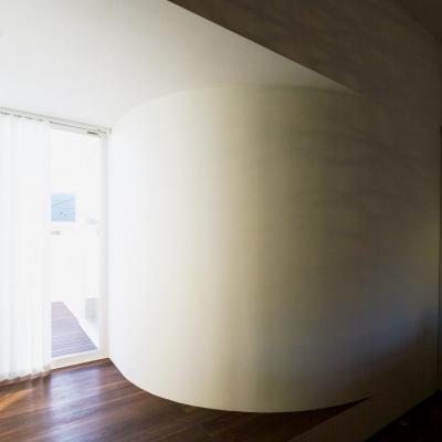 廊下 (case081)