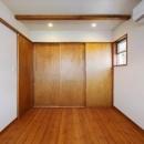 本田 昌平の住宅事例「12tubo」