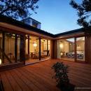 saisou house