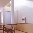 和田正則の住宅事例「SAH」