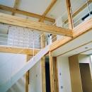 和田正則の住宅事例「IBH」