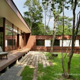 029那須Hさんの家