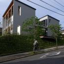 k-houseの写真 外観