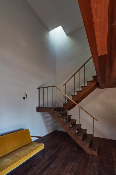 階段 (SHIMA)