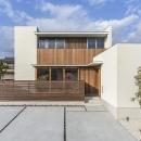 WORKS・WISE 大桑博彦の住宅事例「井之口の家」