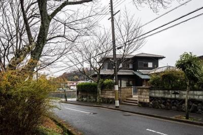 SU-renovation (外観)
