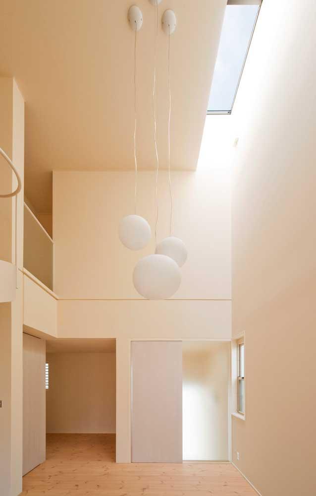 建築家:松木貴史「DOUBLE SPIRAL」