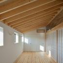 萱方の住宅の写真 洋室