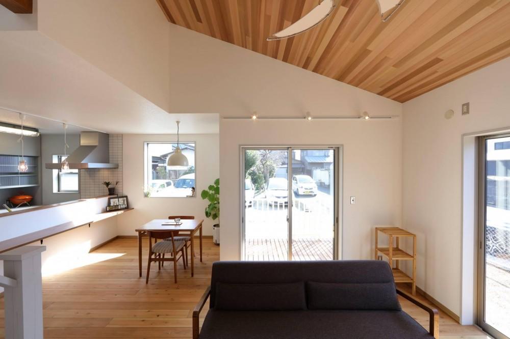 HOUSE-310- (LDK)