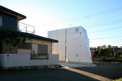 S Atelier (外観写真)