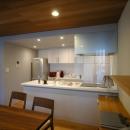 キッチン-1