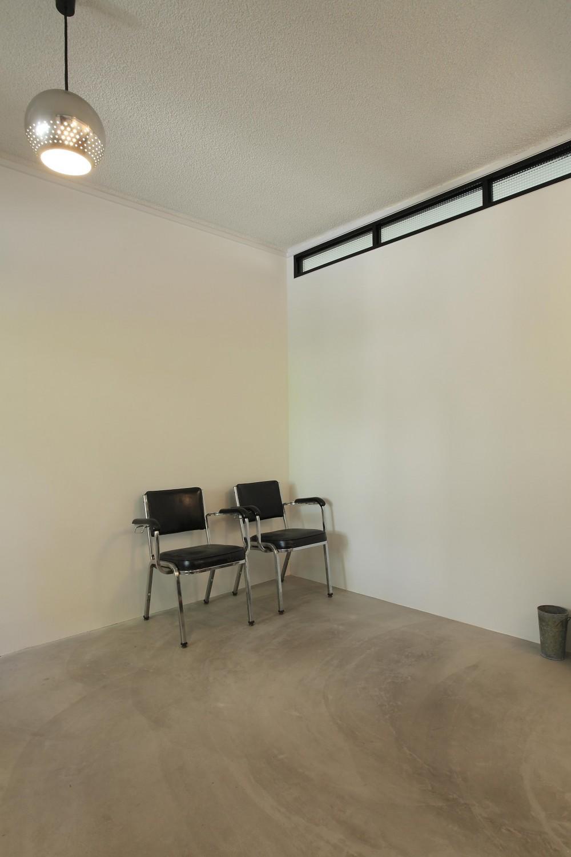 ナチュラルスタイル~Heritage アイアン素材の融合~ (玄関土間)