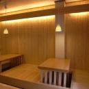 和食のお店