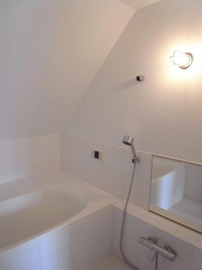 RC造 リノベーション (浴室)