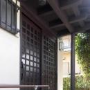 岡本 孝志の住宅事例「M邸 二世帯住宅」