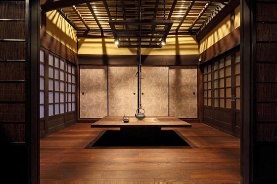リノベーション・リフォーム会社:小島一郎「枚方市 T様邸蔵と母屋のリノベーション工事」