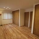 稲見 公介の住宅事例「彩りの家」