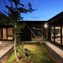 能美市の家